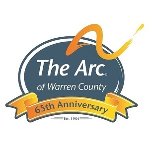 Event Home: The Arc of Warren County Radiothon with WRNJ